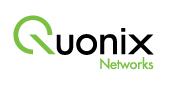Quonix logo